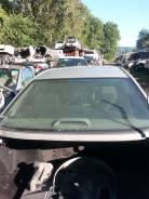 Стекло заднее. Toyota Mark II, JZX110 Двигатель 1JZFSE