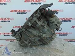 Механическая коробка переключения передач Toyota Avensis (T250) AZT255
