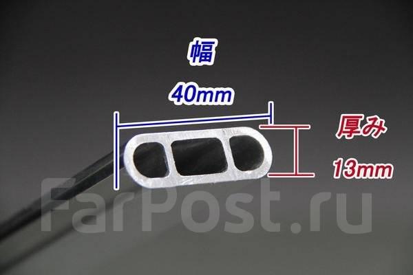 Распорка. Toyota Altezza, SXE10 Toyota Mark II, JZX110