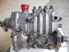 Топливная аппаратура и форсунки на дизельный двигатель. Mercedes-Benz