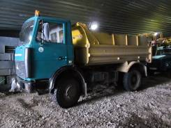 МАЗ 5551А2-320. Продам маз-5551А2-320 2009г, 11 150 куб. см., 10 000 кг.