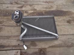 Радиатор кондиционера. Subaru Impreza, GG2 Двигатель EJ15