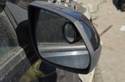 Зеркало заднего вида боковое. Chevrolet Cobalt, T250