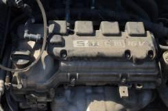 Двигатель в сборе. Chevrolet Cobalt, T250 Двигатель L2C
