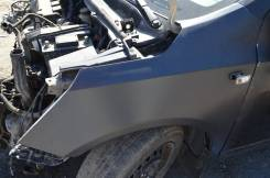 Крыло. Chevrolet Cobalt, T250 Двигатель L2C