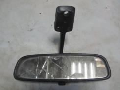 Зеркало заднего вида салонное. Honda: Civic Ferio, Civic, Integra SJ, Domani, Integra Двигатели: B16A, D13B, D15B, D16A