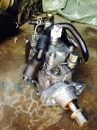 Топливный насос высокого давления. Toyota: Grand Hiace, Regius Ace, Granvia, Hilux Surf, Hiace, Land Cruiser Prado, Hilux, Regius Двигатель 1KZTE