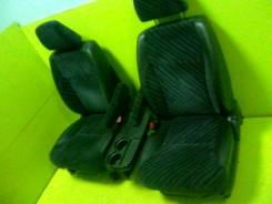 Сиденье. Honda CR-V, RD5, LA-RD5, LARD5