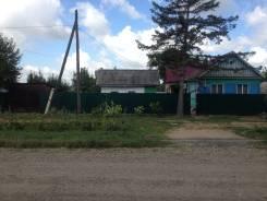 Продаётся дом с земельным участком (27,8 соток) в ПГТ Кировский. Улица Украинская, р-н Кировский, площадь дома 74кв.м., скважина, электричество 30 к...