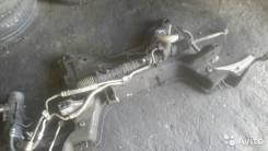 Рулевая рейка. Peugeot 408 Citroen C4, B7