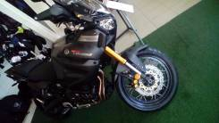 Yamaha Tenere. 1 200 куб. см., исправен, птс, без пробега. Под заказ