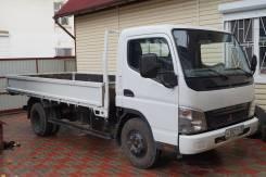 Mitsubishi Canter. Продам грузовик , 3 900 куб. см., 5 200 кг.
