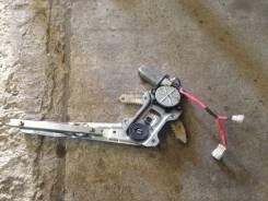 Стеклоподъемный механизм. Subaru Forester, SG5, SG9