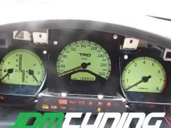 Спидометр. Toyota Aristo, JZS161