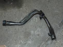 Горловина топливного бака. Toyota Vista, SV30 Двигатель 4SFE