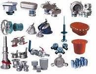 Оборудование для нефтебаз и азс. оборудование резервуаров. Под заказ