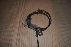 Тросик акселератора. Subaru Forester, SG5 Двигатель EJ202