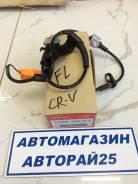 Датчик abs. Honda CR-V, RD5, LA-RD4, CBA-RD7, ABA-RD4, LA-RD5, ABA-RD5, CBA-RD6 Honda CR-V I-CTDI Двигатель N22A2