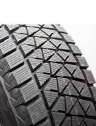 Bridgestone Blizzak DM-V2. Зимние, без шипов, 2014 год, без износа, 4 шт