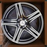 NZ Wheels F-6. x15