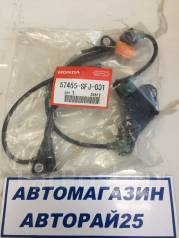 Датчик abs. Honda Odyssey, RB1, RB2