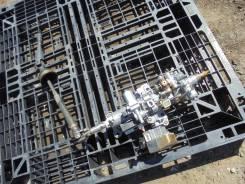 Колонка рулевая. Toyota Crown, GRS182, UZS186, GRS183, UZS187 Двигатели: 3GRFSE, 3UZFE, 3GRFE