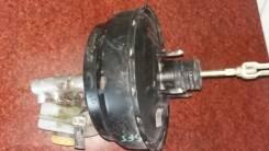 Цилиндр главный тормозной. Subaru Forester, SF5 Двигатель EJ20