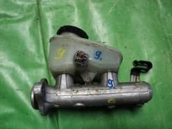 Цилиндр главный тормозной. Toyota Mark II, GX90