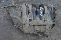 Коллектор впускной. Toyota Camry, ACV40 Двигатель 2GRFE