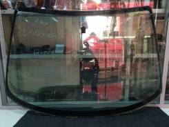 Стекло лобовое. Mazda Familia, BJ5W