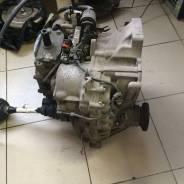 АКПП. Volkswagen Polo, 6N1 Двигатели: 1Z, ACU, ADX, AEA, AEE, AEF, AEK, AER, AEV, AEX, AF, AFH, AFK, AFN, AGD, AH, AHF, AHG, AHS, AHW, AJV, AKK, AKP...
