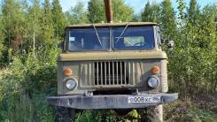 ГАЗ 66. Продаётся ямобур БМ-302Б на базе ГАЗ-66