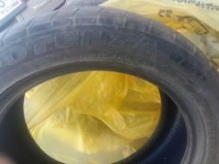 Bridgestone Potenza RE-11. Летние, 2008 год, износ: 70%, 2 шт