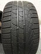 Pirelli W 240 Sottozero S2 Run Flat. Зимние, 2013 год, износ: 10%, 4 шт