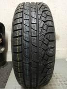 Pirelli W 240 Sottozero S2 Run Flat. Зимние, 2013 год, износ: 20%, 4 шт