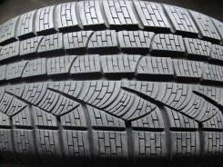 Pirelli W 240 Sottozero S2 Run Flat. Зимние, 2013 год, износ: 30%, 4 шт