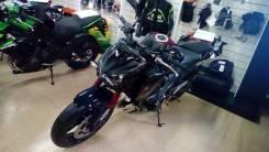 Kawasaki Z 800. 806 куб. см., исправен, птс, без пробега. Под заказ