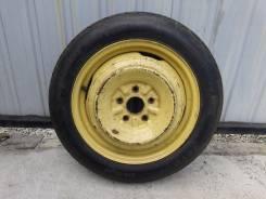 Запасное колесо TOYO т-145/ 80 D16. x16 5x110.00 ЦО 60,0мм.