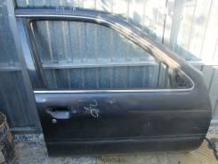 Дверь боковая. Mazda Cronos, GEFP, GE5P, GEEP, GE8P, GESR Mazda 626