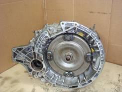 Автоматическая коробка переключения передач. Mazda: Mazda3, Mazda6, MPV, 626, 323, CX-7, Familia, CX-9, Tribute, Demio Двигатель L3