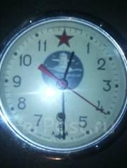 Старинные часы. Оригинал
