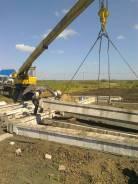 МАЗ Ивановец. Продам автокран маз-ивановец, 9 150 куб. см., 14 000 кг., 14 м.