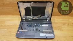 "Acer Aspire 5552G. 15.6"""