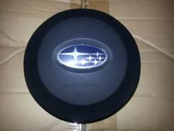 Подушка безопасности. Subaru Outback Subaru Legacy