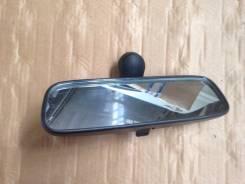 Зеркало заднего вида салонное. Subaru Legacy, BL5, BP5