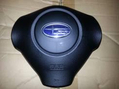 Крышка подушки безопасности. Subaru Impreza, GH, GE3, GE, GH7, GE6, GH2, GE7, GH8, GE2, GH6, GH3 Subaru Outback, BPE, BPH, BP9, BP Subaru Legacy, BPE...
