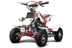 Nitro Motors. исправен, без птс, без пробега