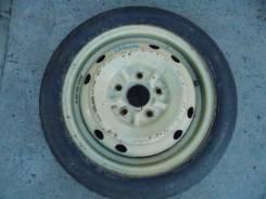 Колесо запасное. Toyota Ipsum, SXM10, SXM10G, SXM15G, SXM15