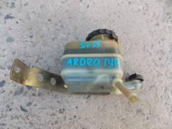 Бачок гидроусилителя руля. Toyota Vista Ardeo, SV55, SV55G