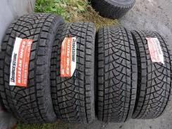 Bridgestone Blizzak DM-Z3. Зимние, без шипов, без износа, 4 шт